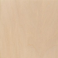 DZD-Hardwood: basswood