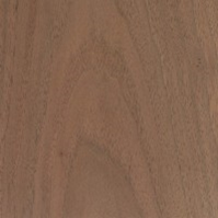 DZD-Hardwood: black walnut