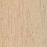 DZD-Hardwood: hard maple
