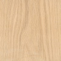 DZD-Hardwood: red oak