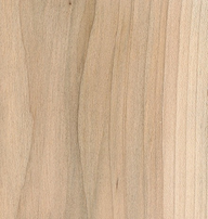 DZD-Hardwood: soft maple