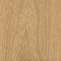 DZD-Hardwood: white oak