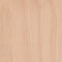 DZD-Hardwood: yellow birch